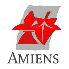 Biblios Amiens