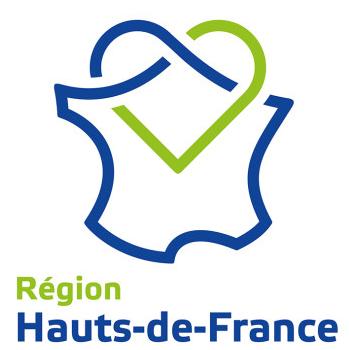 logo region hdf