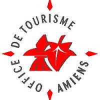 tourisme métropole